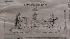 哀悼  パコ・デ・ルシア