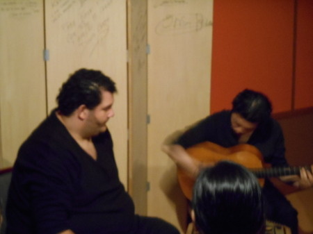 Juanillorroカンテコンサート1.JPG