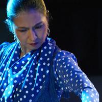 フラメンコライブ Un Paso Adelante【Soleá】のサムネイル