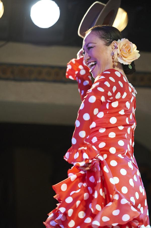 2016年7月 Garrotín2 (Canasta-Xeres Flamenco Vivo)