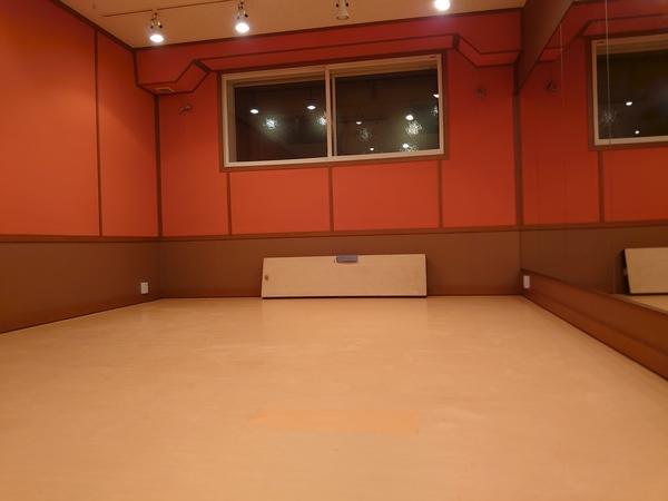 東京都への緊急事態宣言発出に関する当スタジオの対応について